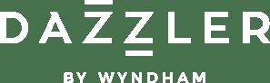 Dazzler By Wyndham Asunción